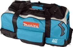 Makita torba za orodje LXT 831279-0