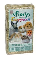 Fiory Evergreen seno, 30 L