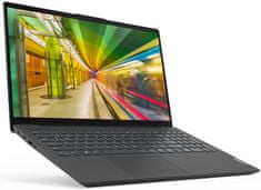 Lenovo IdeaPad 5 15ARE05 (81YQ000PCK)