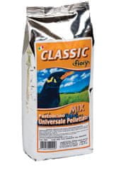 Fiory Classic Universal peleti za zunanje ptice, 1 kg