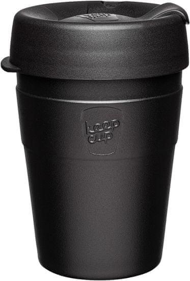 Keep Cup Thermal M 340 ml nerezová oceľ