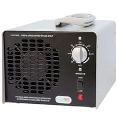 PROFI OZON GO-30000 generátor ozonu
