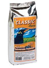 Fiory Classic Universal peleti za zunanje ptice, 5 kg