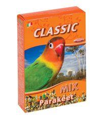 Fiory Classic Mix za srednje papige, 650 g