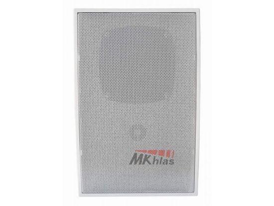 MKhlas 2-P. NÁSTĚNNÁ REPROSOUSTAVA ARS 510