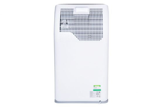 Rohnson R-9600 Pure Air
