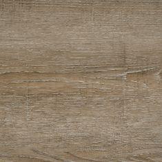 d-c-fix Samolepicí podlahové čtverce dub skořice 274-5041