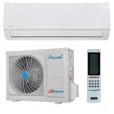 Airwell HKD 18 (5 kW)
