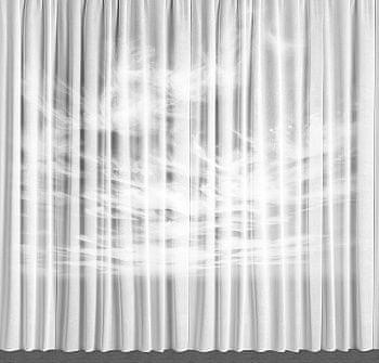 LONDONART Ozadje LEUER D´HIVER 02 iz kolekcije COLLECTION 19