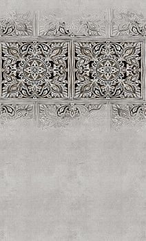 LONDONART Tapeta Henne 01 z kolekcie COLLECTION 19