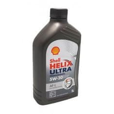 Mobil Shell Helix Ultra Professional AF-L 5W-30 (1 l)
