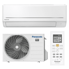 Panasonic KIT-PZ25-WKE 2,5 kW