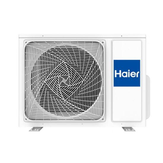 HAIER Flare 3,5 kW