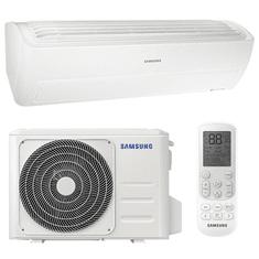 Samsung Wind-Free Standard 3,5 kW