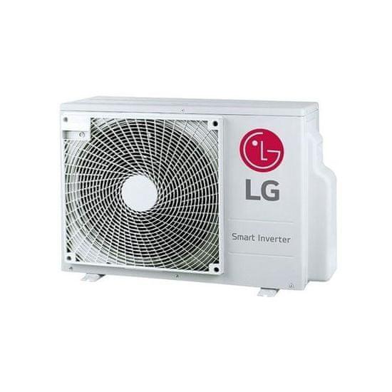 LG Standard S12EQ 3,5 kW