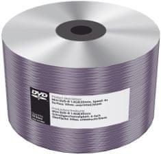MediaRange DVD-R 8cm 1,4GB 4x blank folie 50ks (MR435)