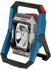 BOSCH Professional GLI 18V-2200 C Solo akumulatorska svetilka (0601446501)