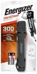 Energizer baterijska LED svetilka, 2AA, hardcase