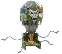 Transformers GEN Voyager Quintesson Judge