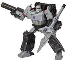 Transformers figurka GEN Voyager Megatron