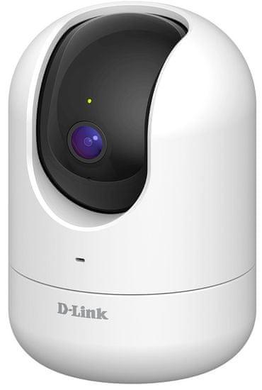 D-LINK DCS-8526LH - zánovné
