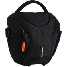 Vanguard Oslo 12Z ramenska torba