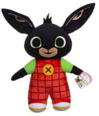 Bing Plyšový králíček Bing 50 cm