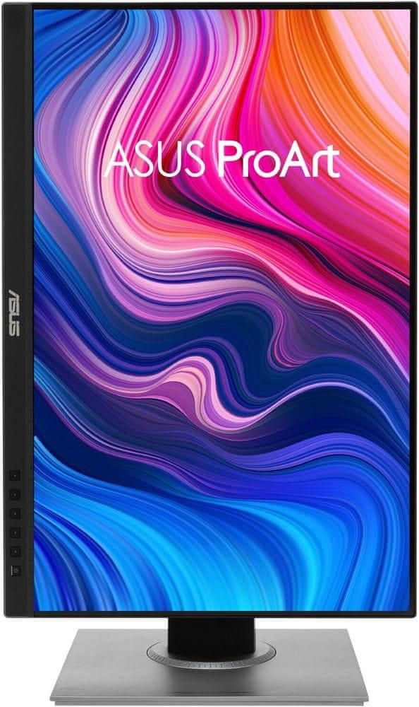 Asus ProArt PA248QV (90LM05K1-B01370)