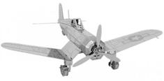 Metal Earth F4U Corsair