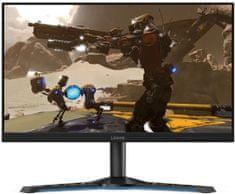 Lenovo Legion Y25-25 IPS FHD monitor (66AAGAC6EU)