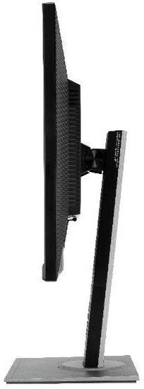 Asus Monitor graficzny ProArt PA278QV (90LM05L1-B01370)