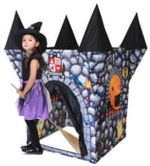 iPlay namiot czarownicy