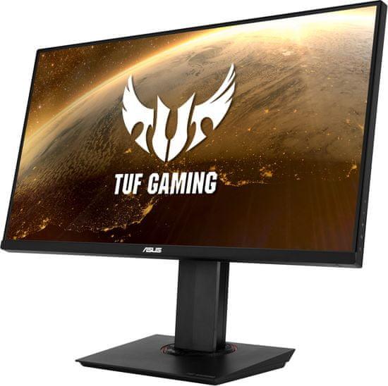 Asus TUF Gaming VG289Q monitor (90LM05B0-B01170)