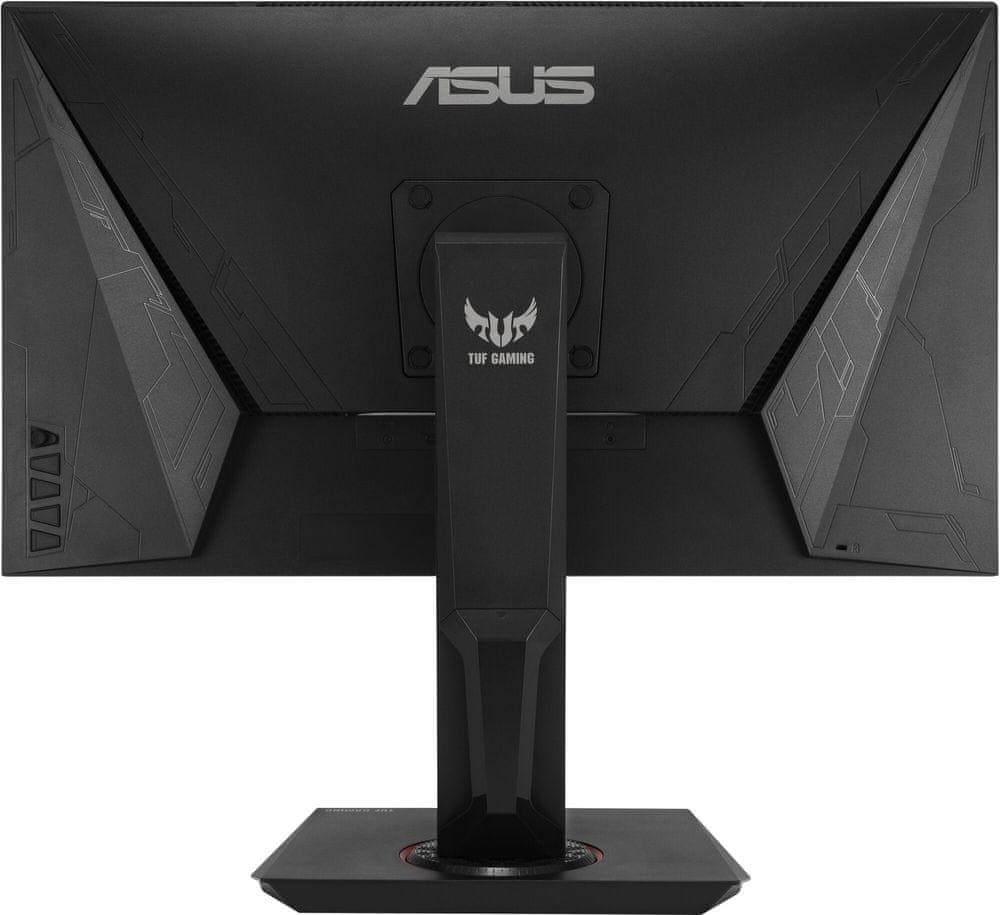 Asus TUF Gaming VG289Q (90LM05B0-B01170) - rozbaleno