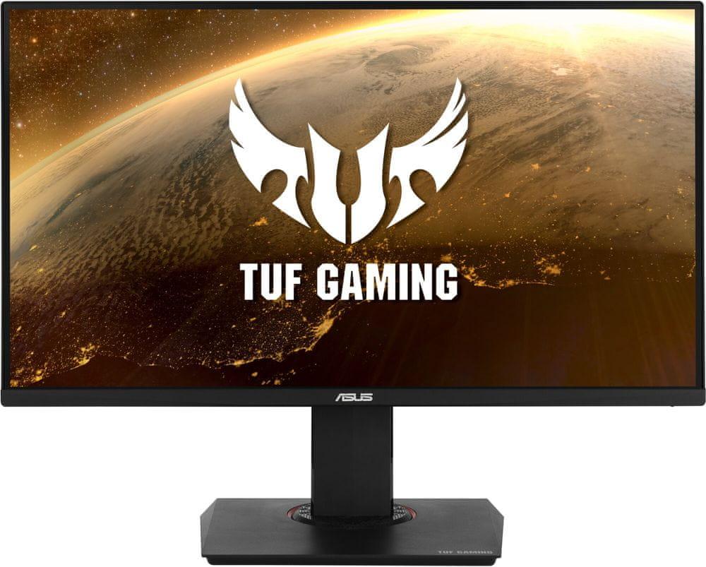 Asus TUF Gaming VG289Q (90LM05B0-B01170)