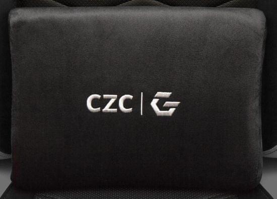 CZC.Gaming Bastion GX600G