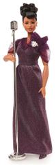 Mattel Barbie Navdihujoče ženske: Ella Fitzgerald