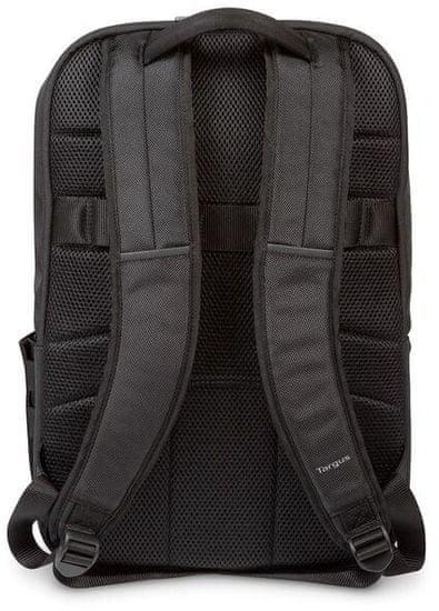 """Targus CitySmart Advanced TSB912EU 12,5-15,6"""" notebookhátizsák"""