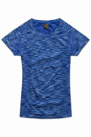 Stedman Dámské funkční tričko Active Seamless Raglan