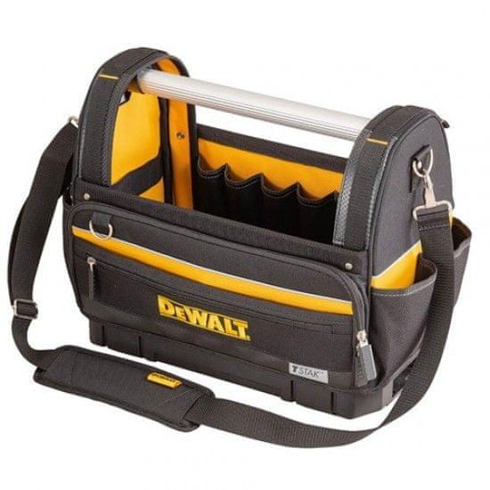 DeWalt torba za orodje TSTAK (DWST82990-1)