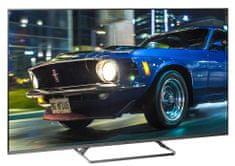 Panasonic TX-65HX810E 4K UHD LED televizor - Odprta embalaža