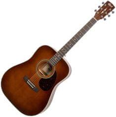 Cort Akustická gitara Earth 70 BR