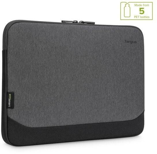 "Targus etui na laptopa 15,6"" Cypress Sleeve z EcoSmart"