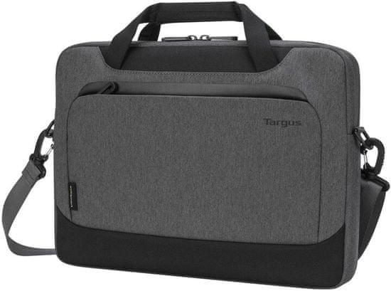 "Targus Brašna na notebook 15,6"" Cypress Slimcase with EcoSmart TBS92502GL"