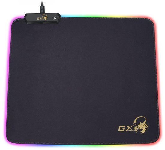 Genius GX Gaming GX-Pad 300S (31250005400)
