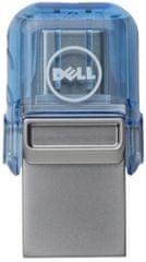 DELL Combo Flash Drive 128GB (AB135396)