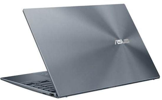 Asus ZenBook 13 UX325JA-WB501T prenosnik