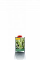 Eukula Euku refresher - ošetřovací voskový olej 1 l