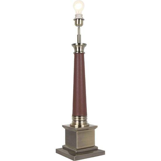 Artelore Lampa stołowa JACOBS 18 x 18 x 72 cm