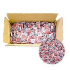 shumee Tabletki do czyszczenia zmywarki 12-w-1, 250 szt., 4,5 kg
